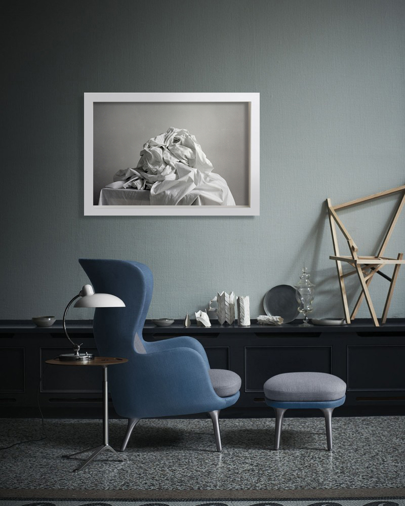 Ro-Fritz-Hansen-15-800x1000