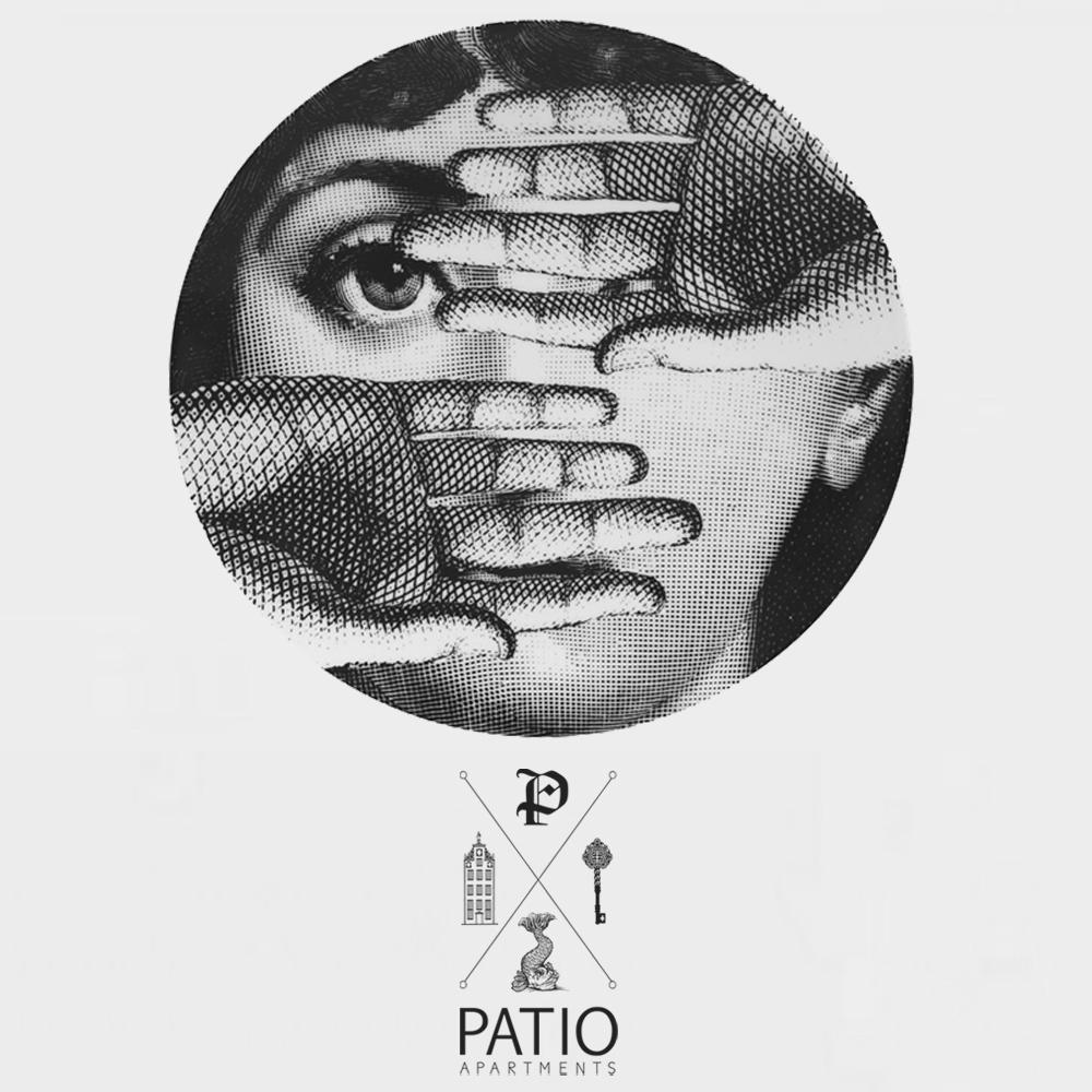 portfolio 1